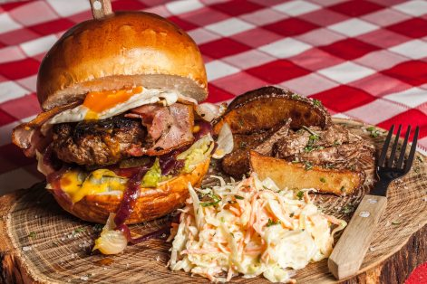 hamburger gourmet ristorante italiano tripadvisor