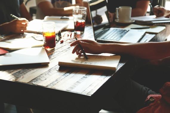 strategia- influencer- marketing